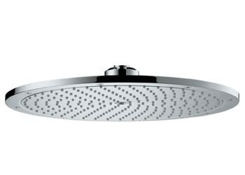 Верхний душ Hansgrohe Raindance Royale Air 28420000