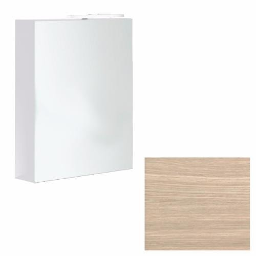 Зеркальный шкаф Villeroy&Boch 2DAY2 A43860E9 light wood