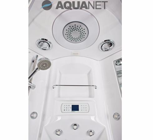 Душевая кабина Aquanet CT-400B 172547
